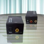 CV-3521-Conversor de Áudio Digital x...