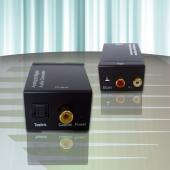 CV-3522-Conversor de Áudio Analógic...