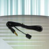 IR-3901-Emissor de IR Simples