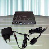 IR-3911-Bloco De Conexão  Ir- Kit C/...