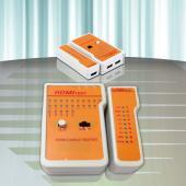 TS-HDMI-Testador de HDMI