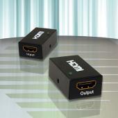 EX-3011 - Extensor HDMI