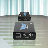 CV-3611 - Conversor PSP para HDMI